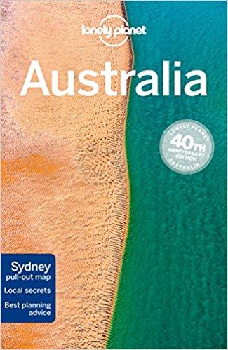 Australia cover.jpg