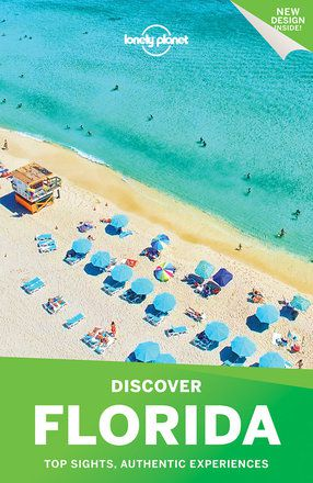 Discover Florida.jpg