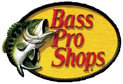 bass pro Orlando.jpg