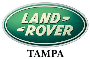 Land Rover Tampa.jpg