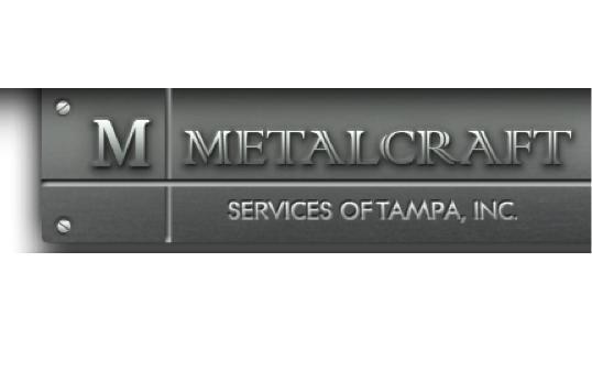 Metalcraft Services.jpg