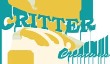 Critter Creations.jpg