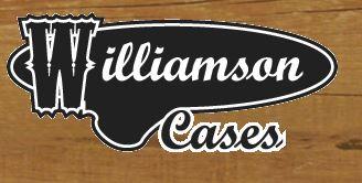 Williamson Cases.jpg