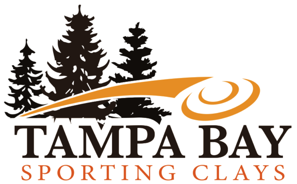 NSCA | Tampa Bay Sporting Clays
