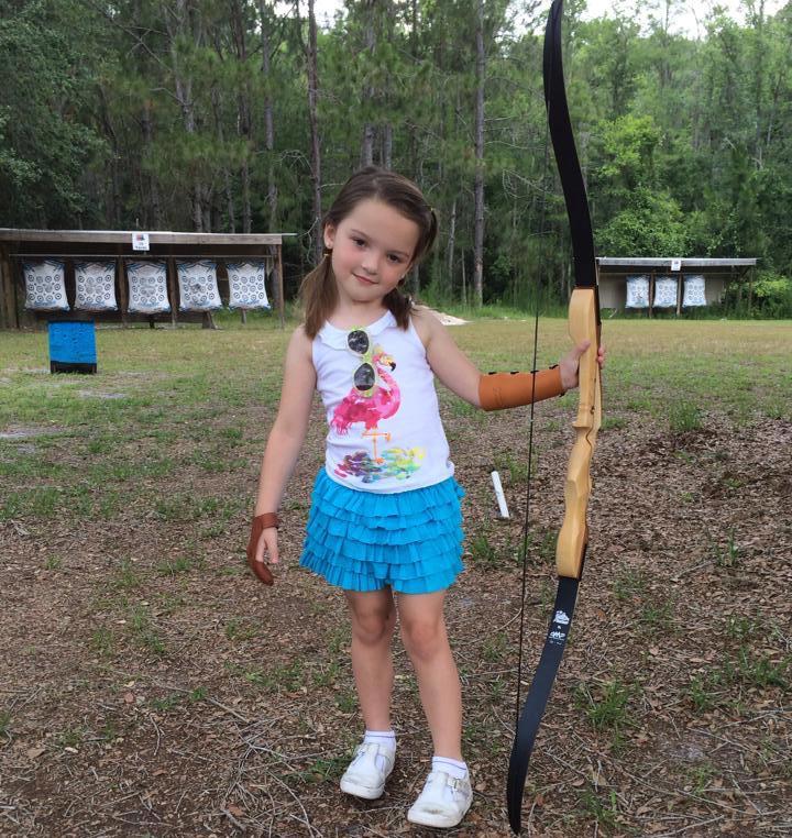 archery Tampa.jpg