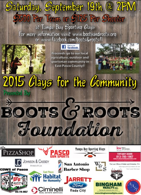 boots n roots flyer.JPG