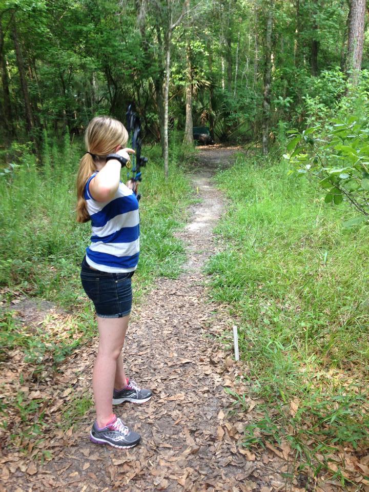 youth archery.jpg