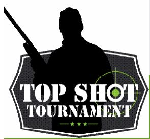top shot logo.JPG