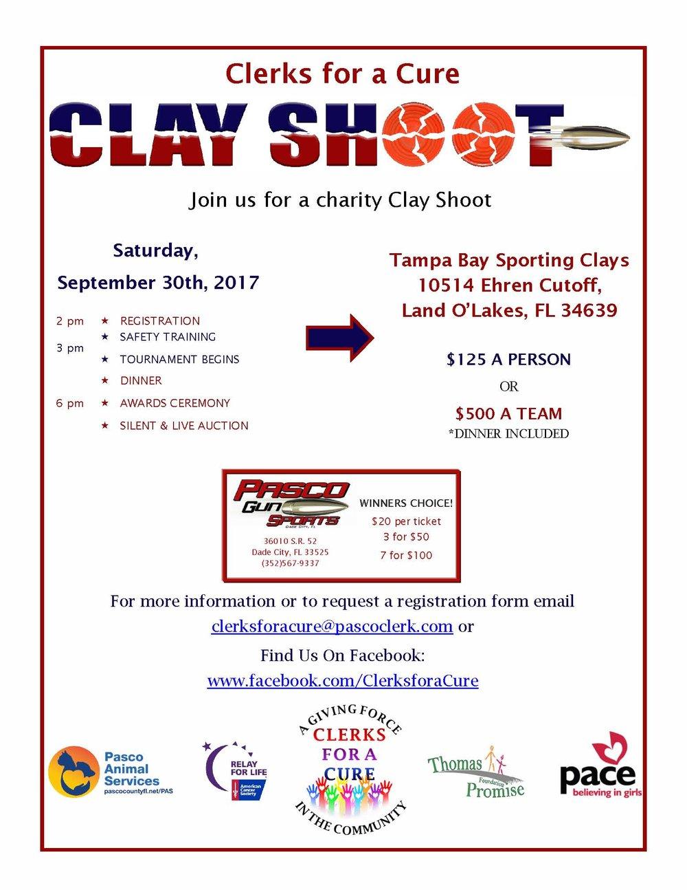 Clay Shoot Flyer.jpg