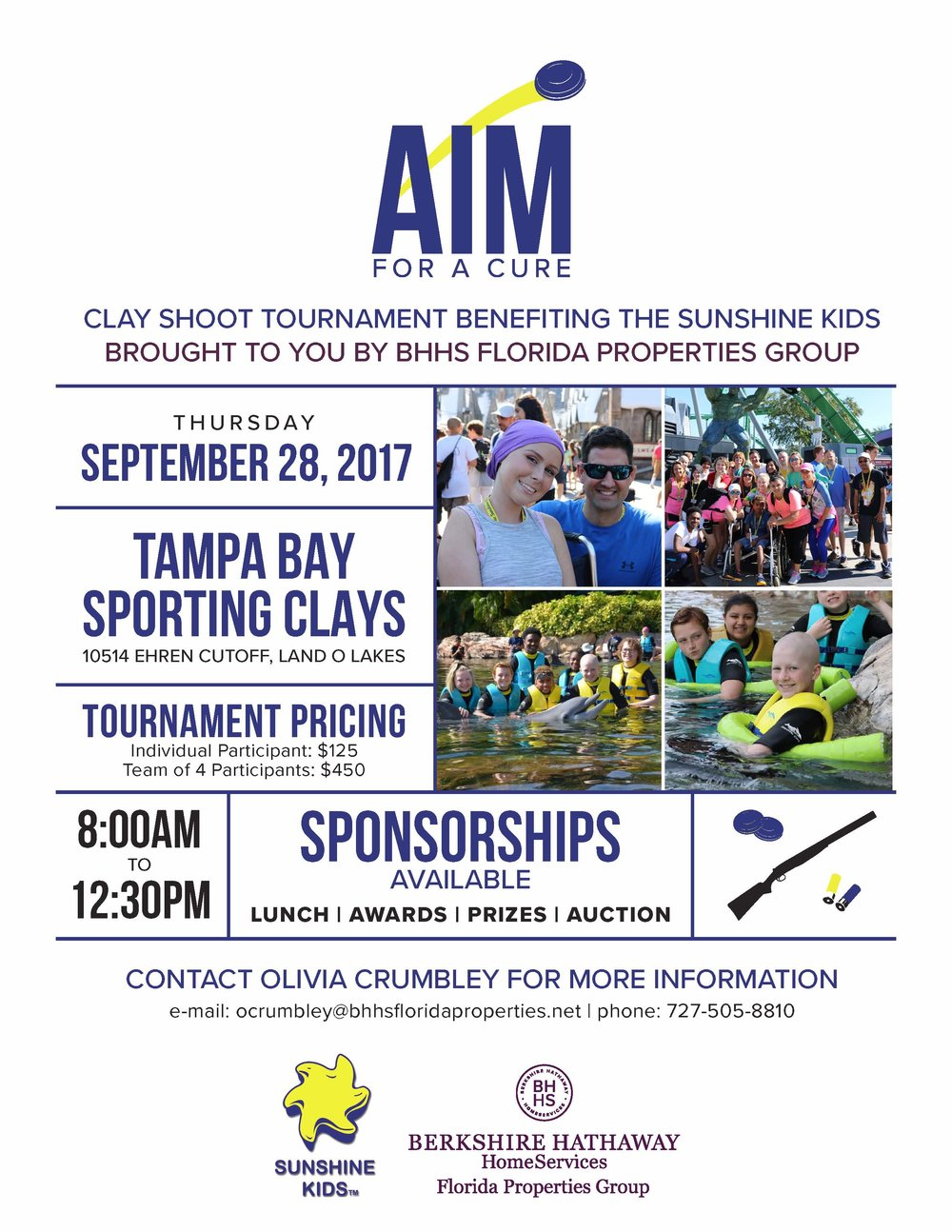 Aim for a cure_SSK Clay Shoot_Flyer_FINAL 082117.jpg