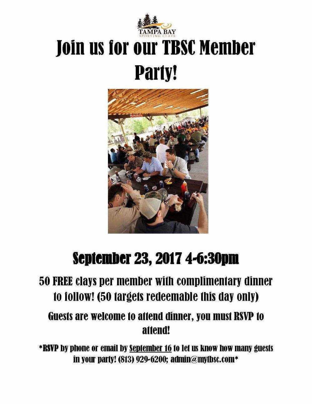 Member Party Flyer.jpg