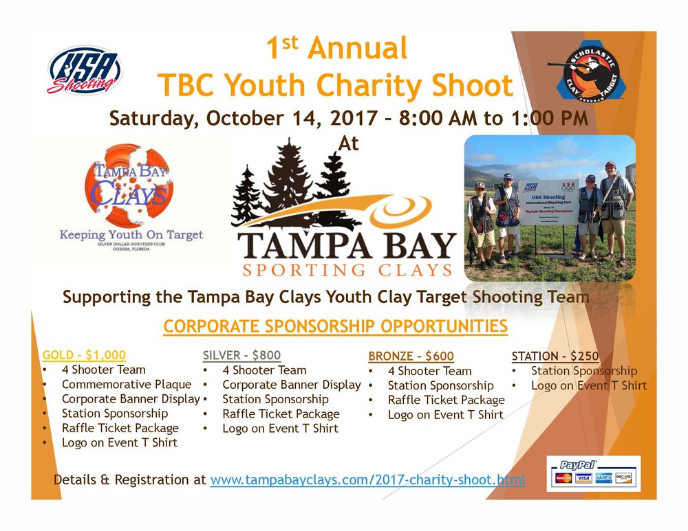 TBC Sponsorship.jpg