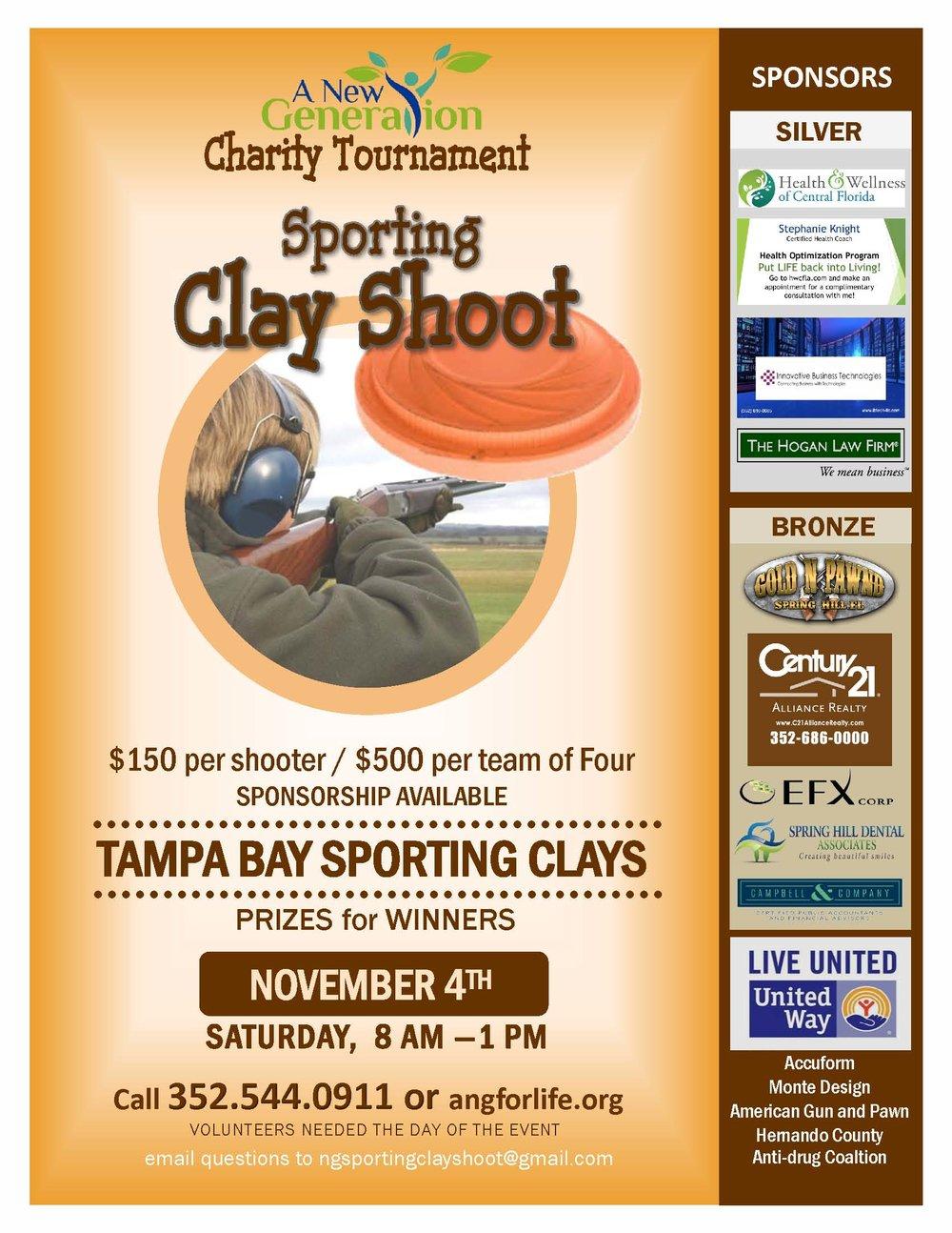 ClayShoot FullPage poster pdf.jpg