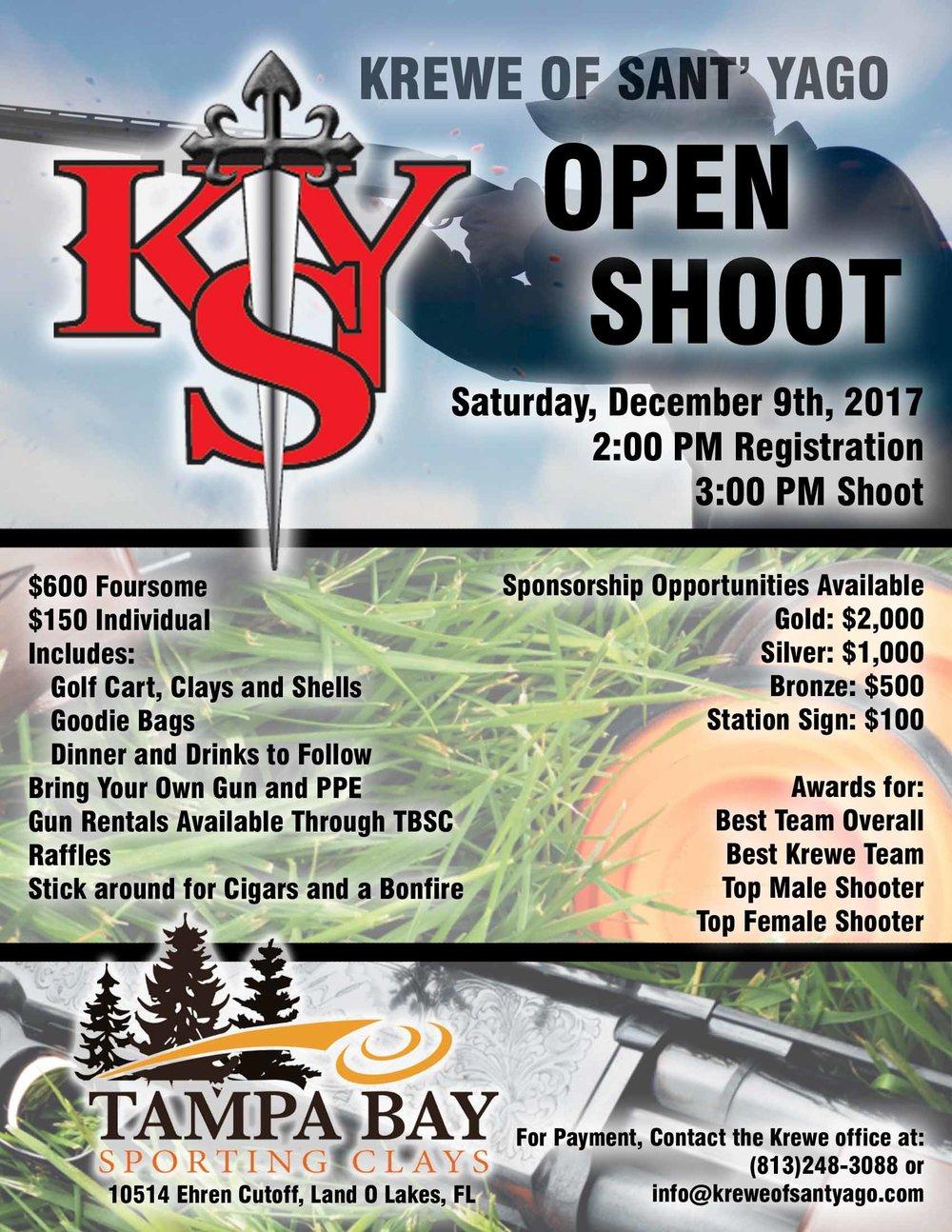 2017 KSY OPEN SHOOT Flyer Final.jpg
