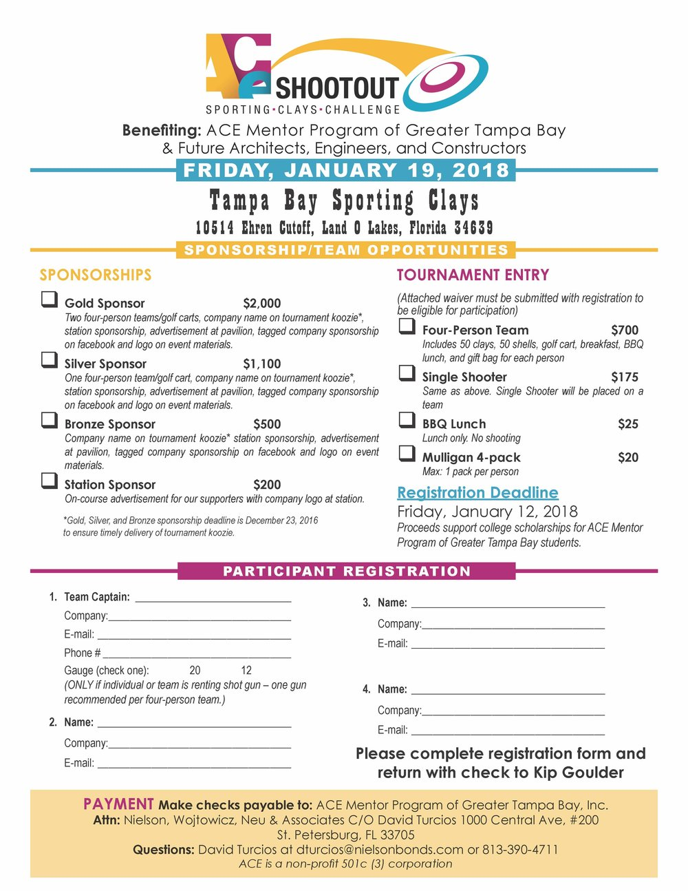 2018 ACE Tampa Shootout Registration_Page_2.jpg