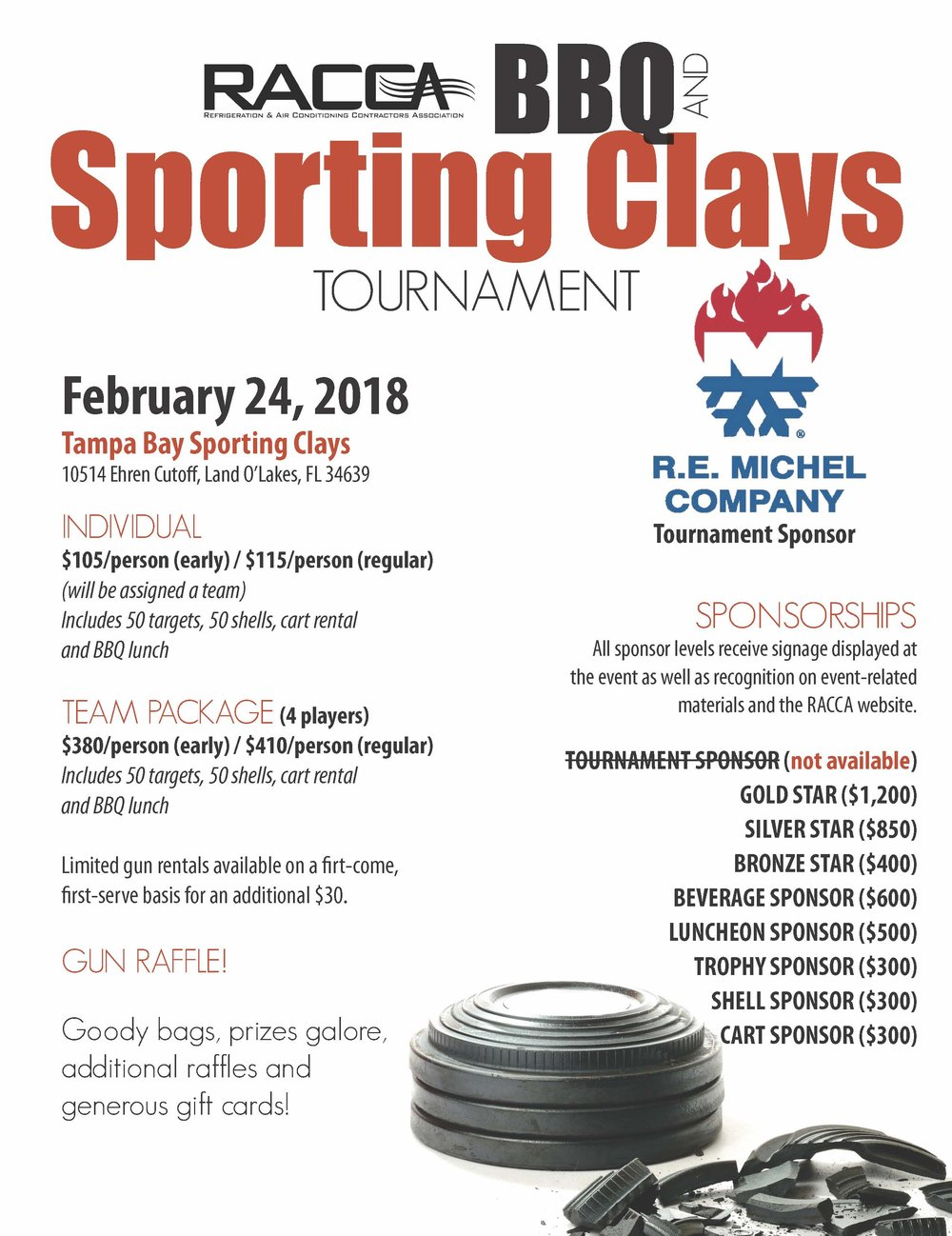 RACCA_sporting_clays_12_20_17_participant_form_Page_1.jpg