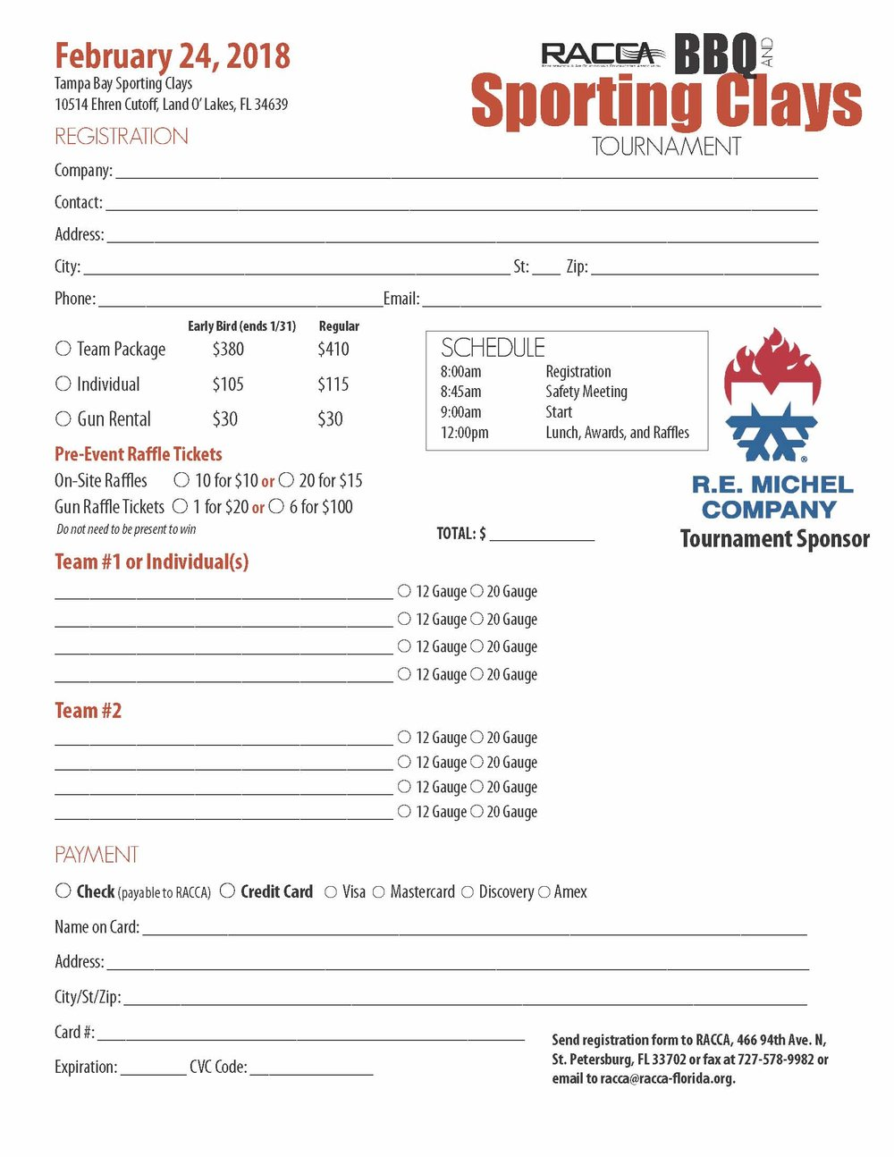 RACCA_sporting_clays_12_20_17_participant_form_Page_2.jpg