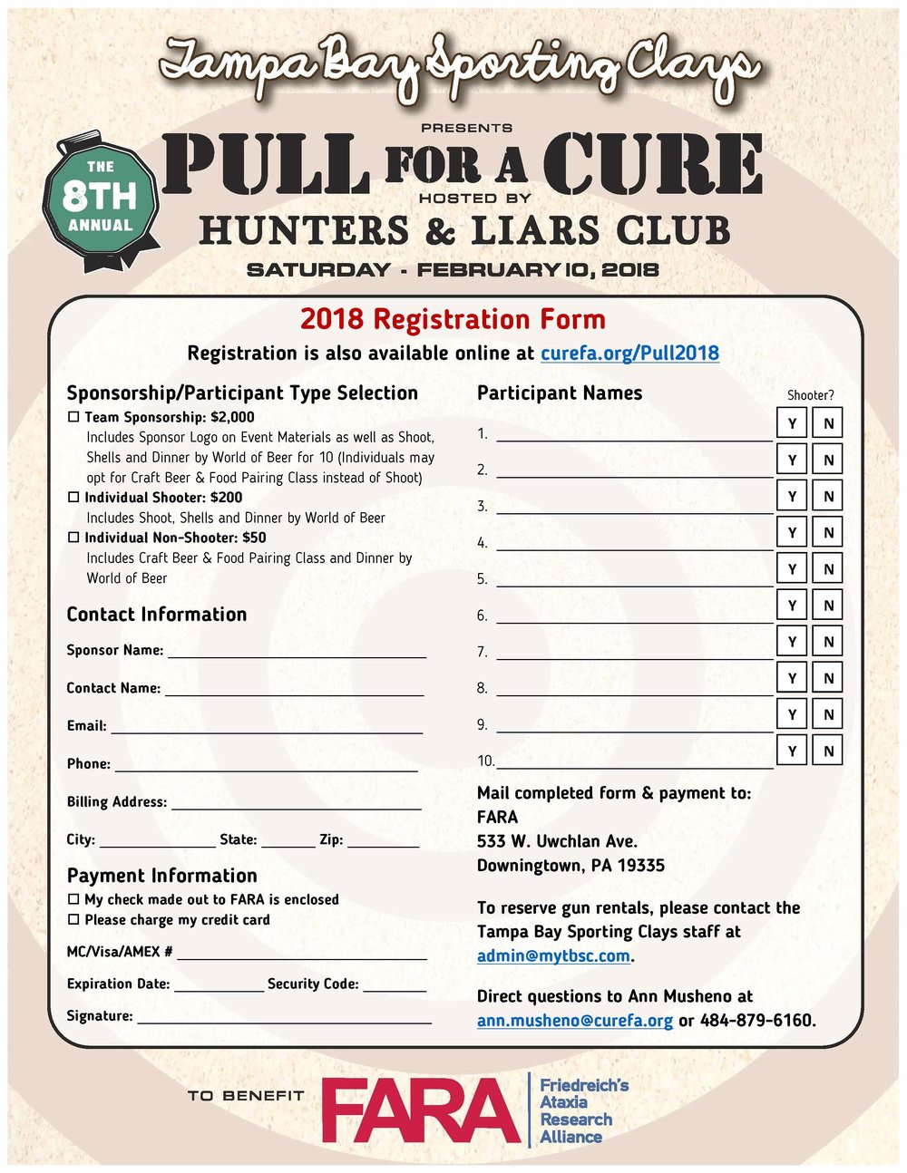 2018 Pull Registration Form FINAL.jpg