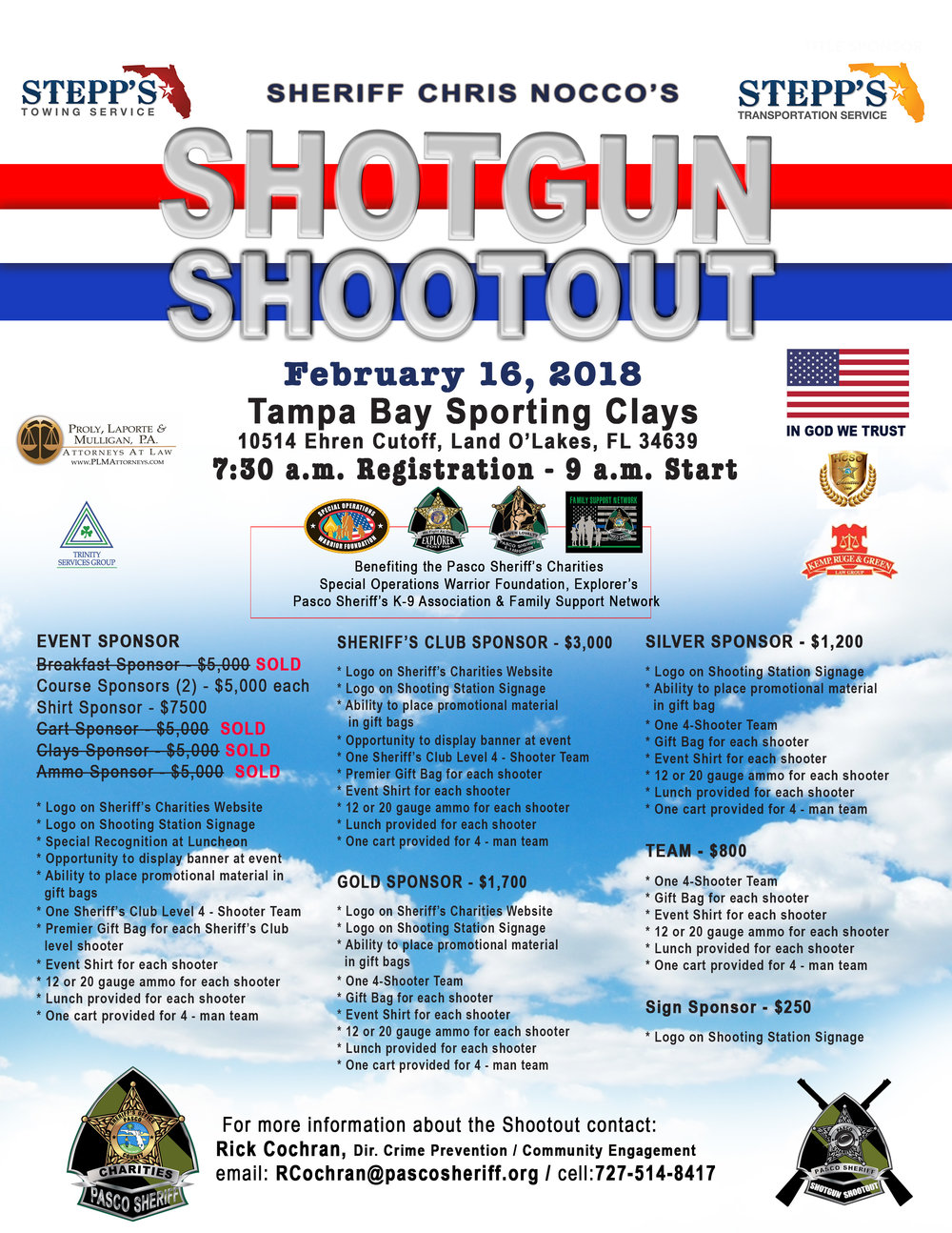 ShootFlyer_2018_Flyer_and_RegForm - Copy_Page_1.jpg