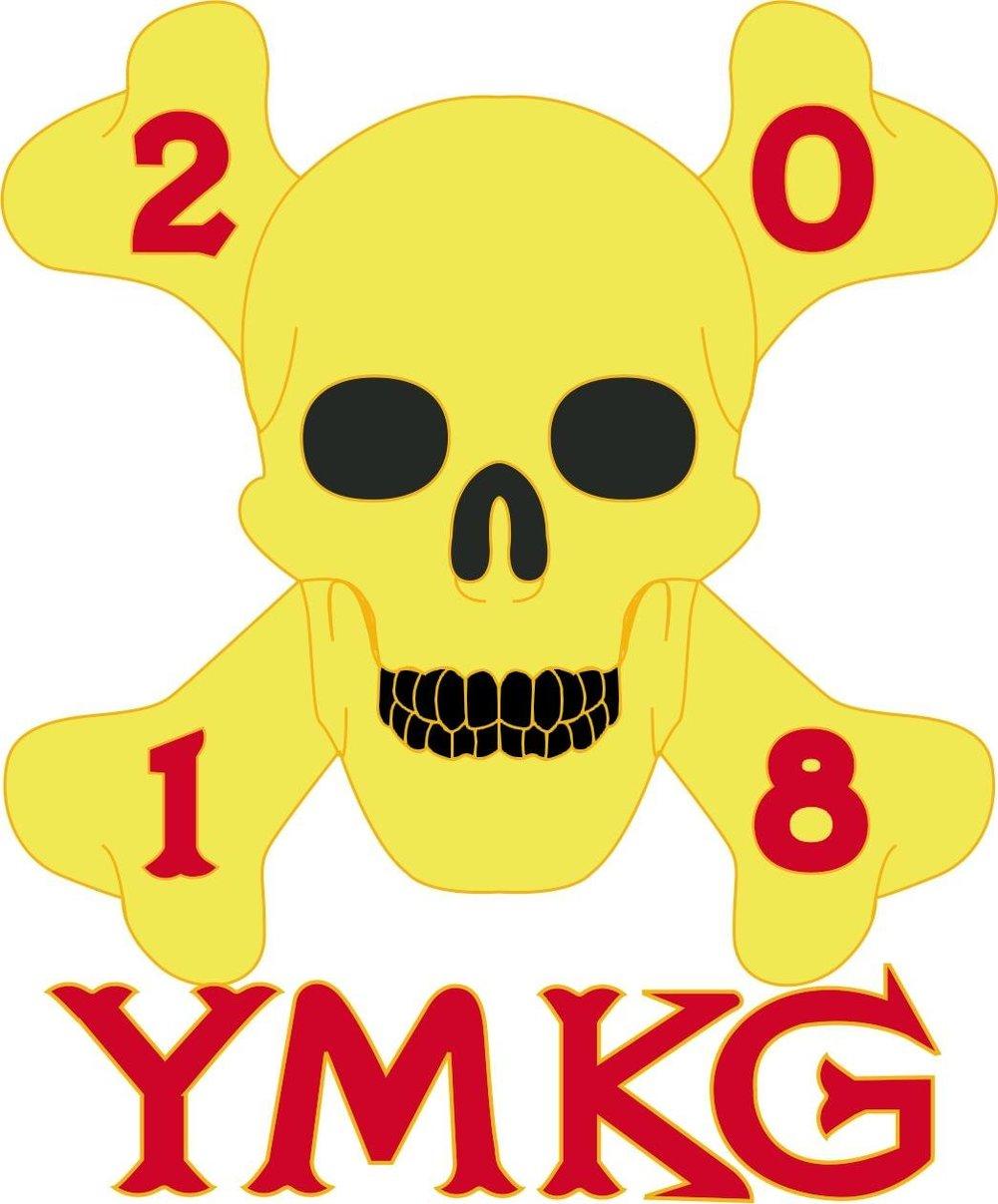 2018-YMKG-jpg-hr-1 logo.jpg