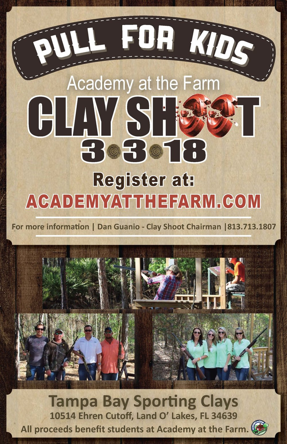 AATF Clay Shoot Poster 2018_with logo.jpg