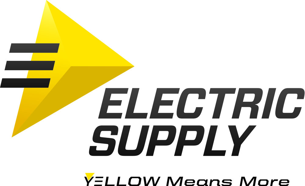 Electric Supply Logo.jpg