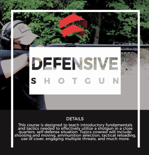 grit tac shotgun flyer.JPG