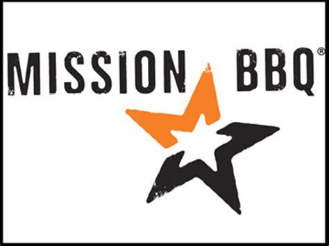 mission bbq logo.jpg