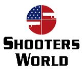 shooters world logo.JPG