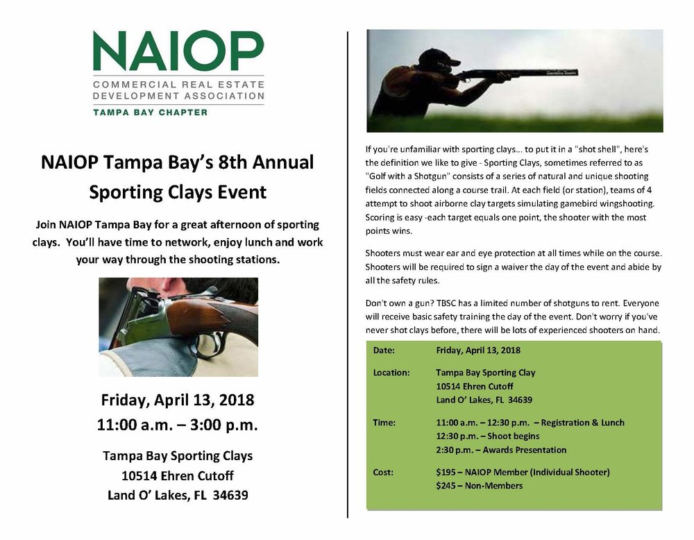 2018 Sporting Clays Flyer_Page_1.jpg