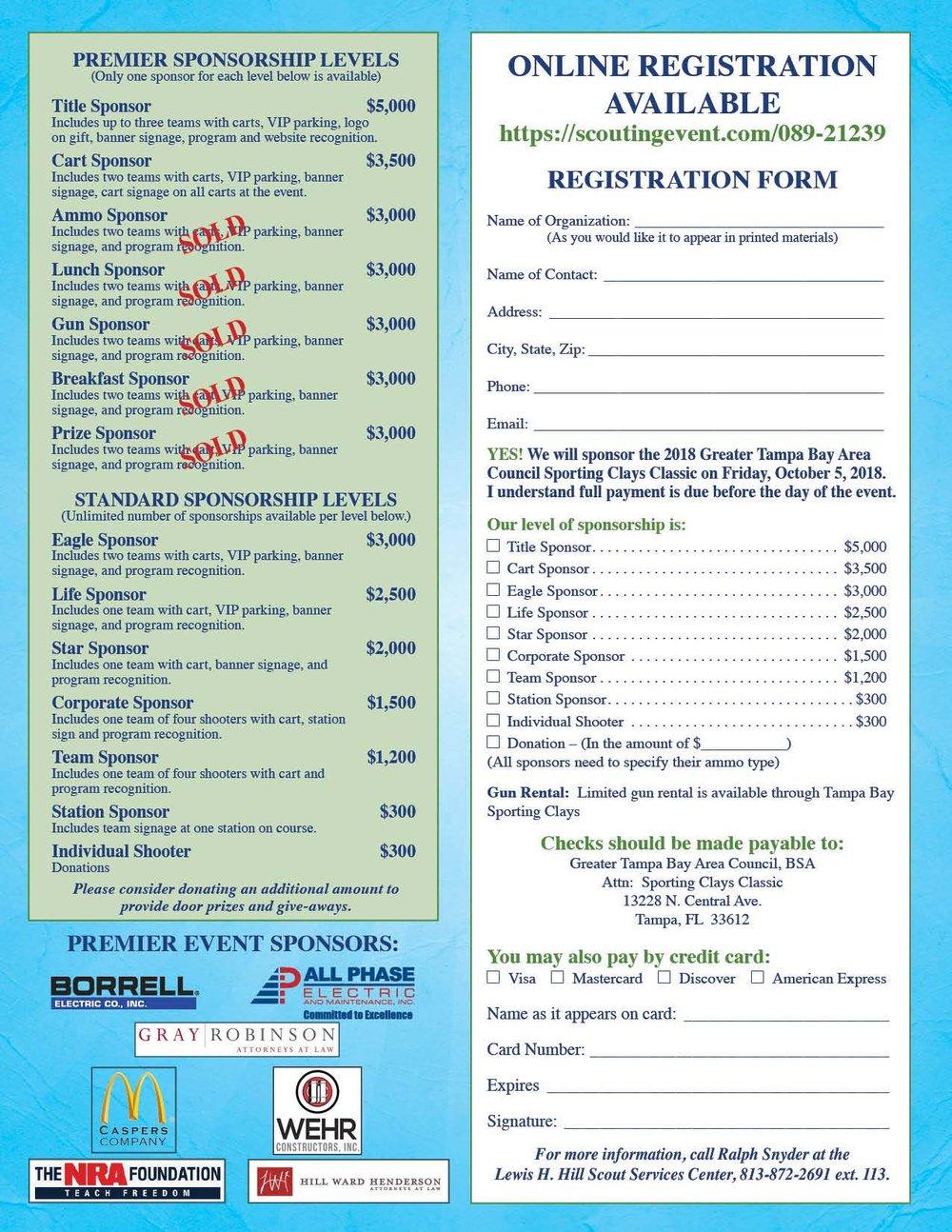 BSA Clayshoot Digital Brochure_Page_3.jpg