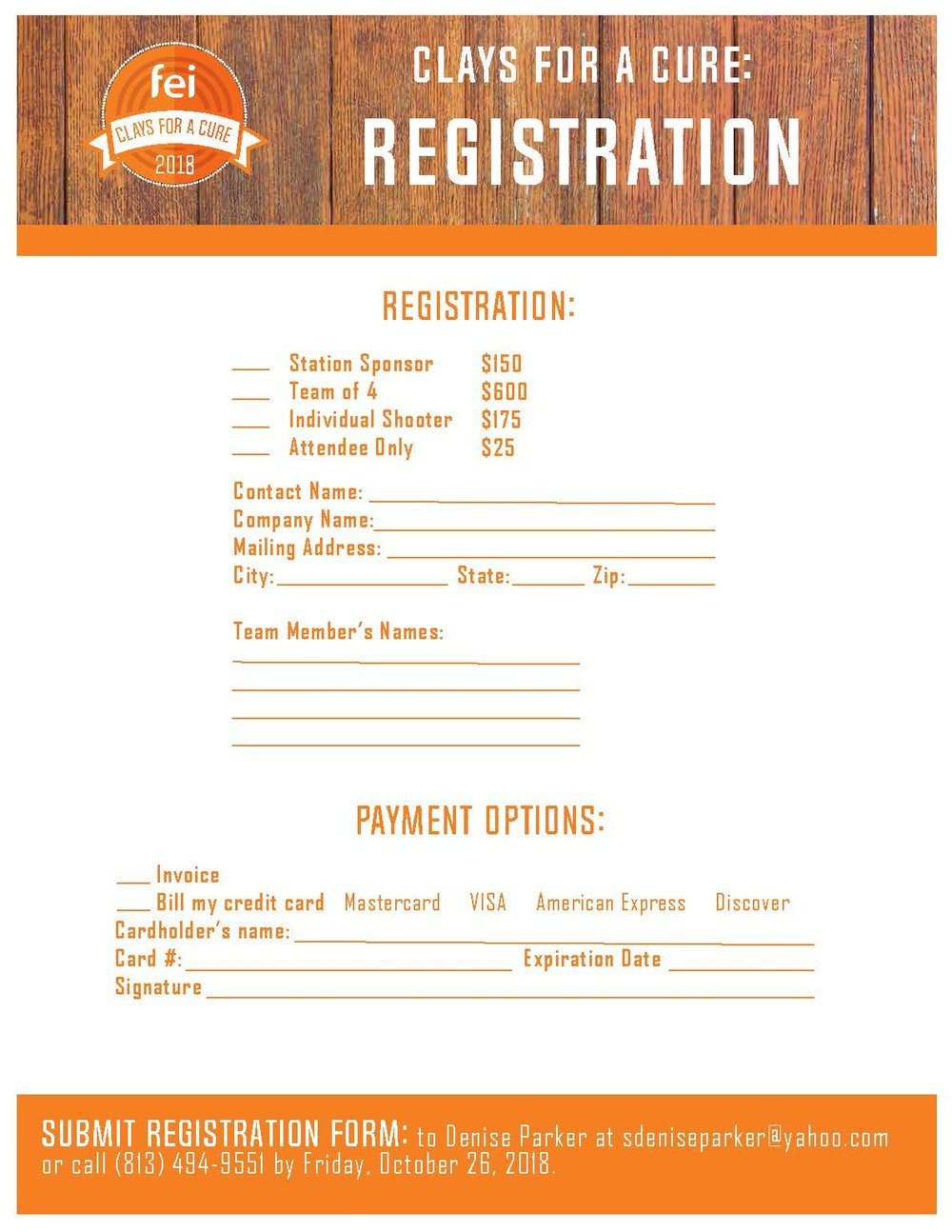 Clays for a Cure 2018 Registration NOV 9_Page_3.jpg