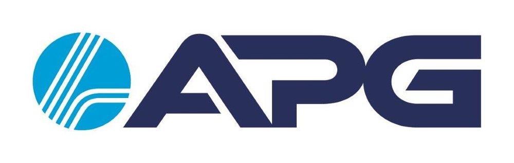 apg_logo_cmyk.jpg