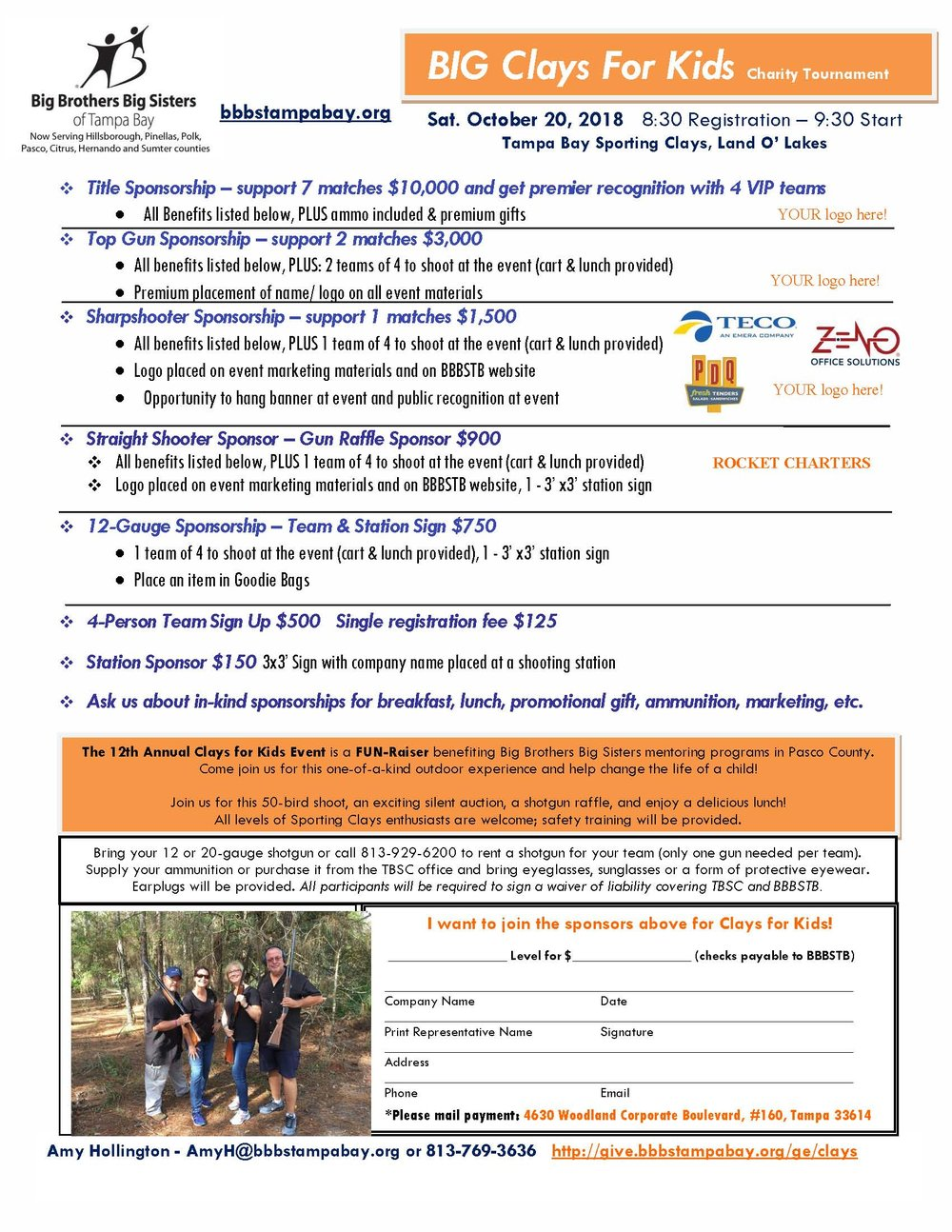 BBBS BIG Clays for Kids Sponsorship Sheet 10-20-18.jpg