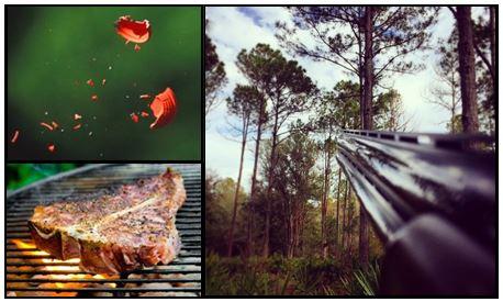 steak & Clays.JPG