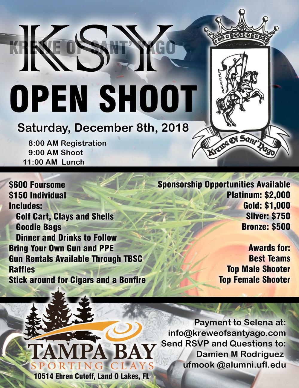2018 KSY OPEN SHOOT Flyer.jpg