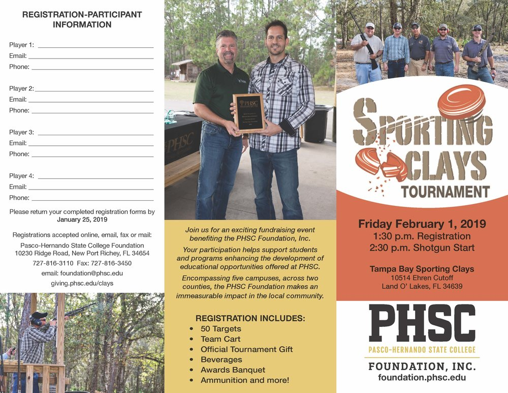 Brochure Sporting Clays 70707 (4)_Page_1.jpg