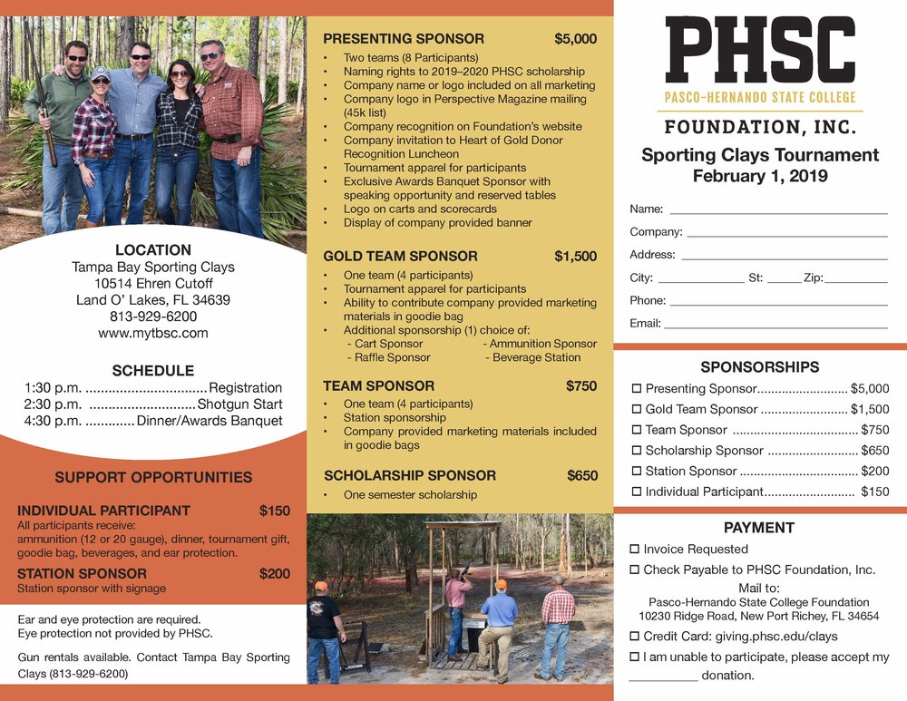 Brochure Sporting Clays 70707 (4)_Page_2.jpg