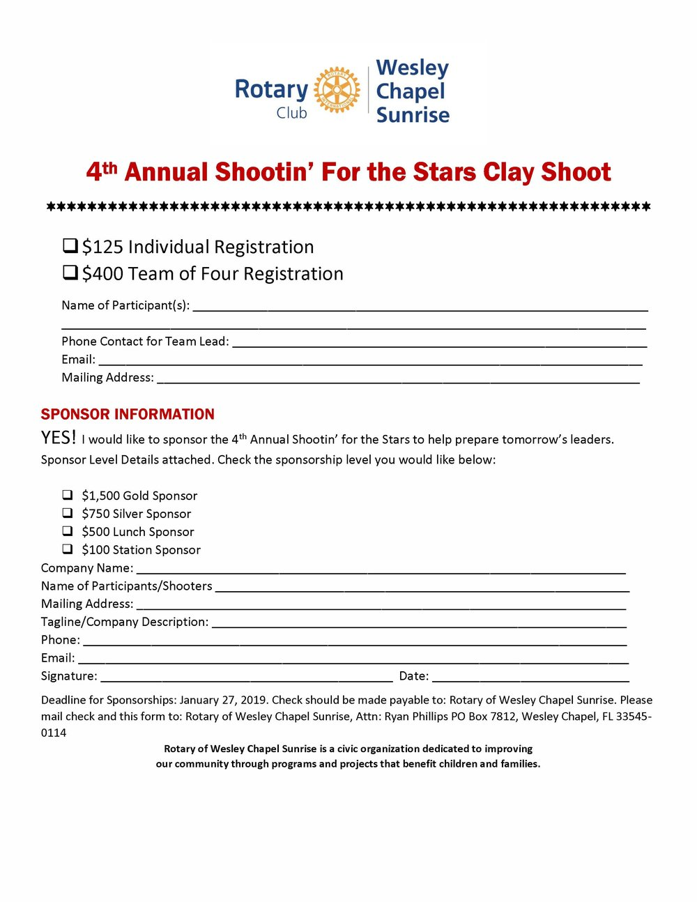2019 shootin for the stars sponsorship form_Page_2.jpg
