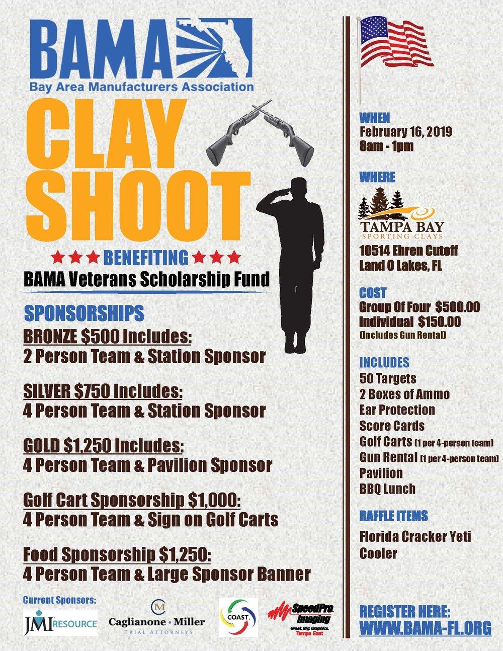 ClayShootFlyer_R1 F1.jpg