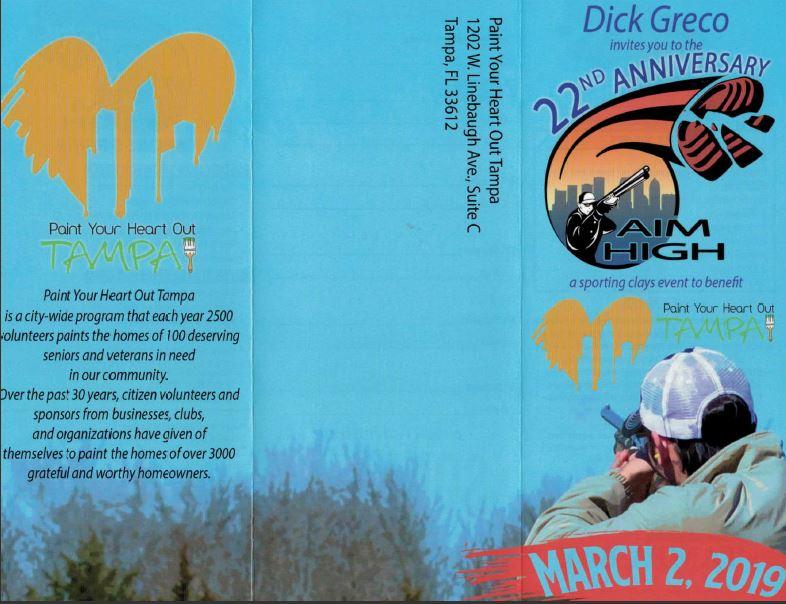 march 2.JPG
