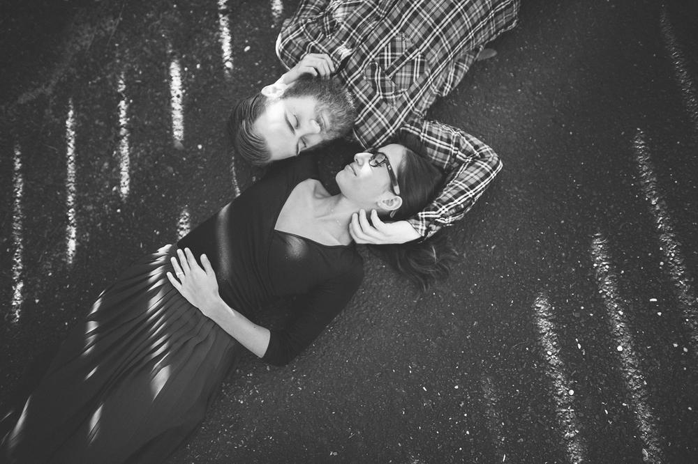 Cara&MikeEshoot-2web.jpg