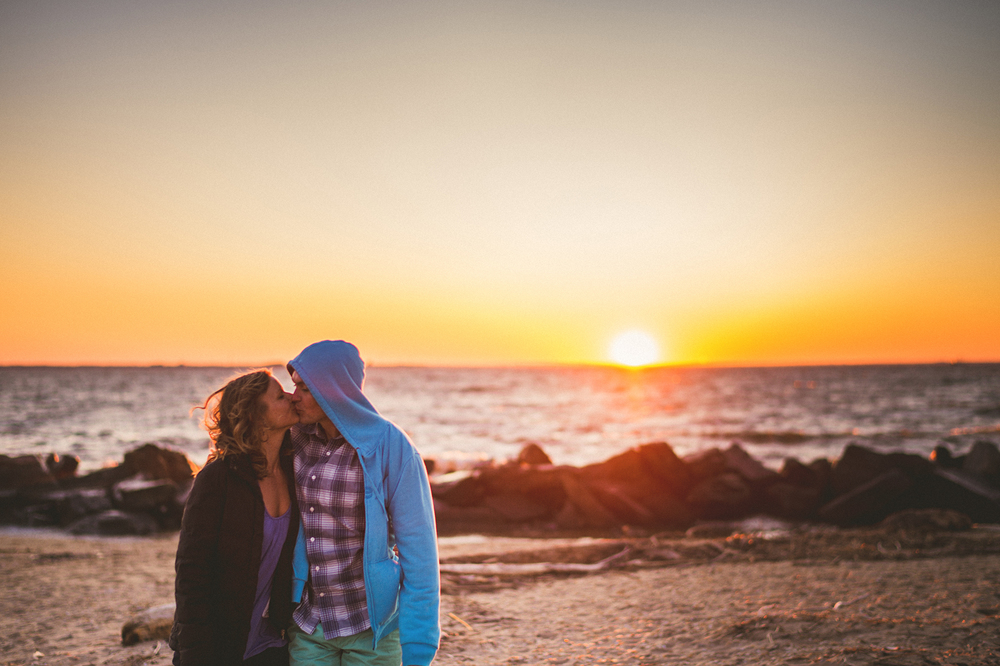 sunset-engagement.jpg