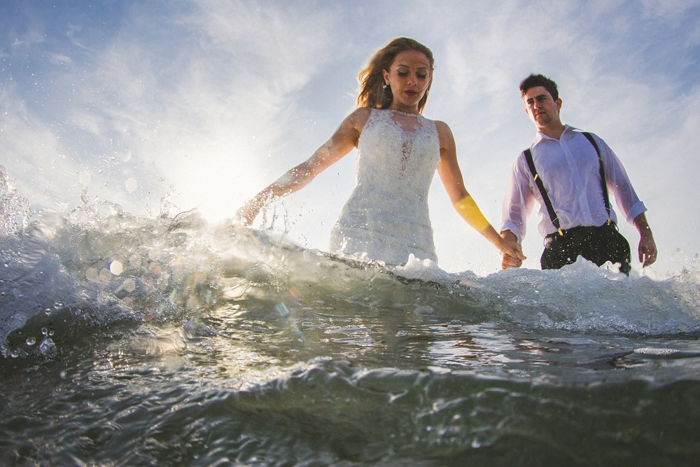 14-bride-and-groom-in-water.jpg