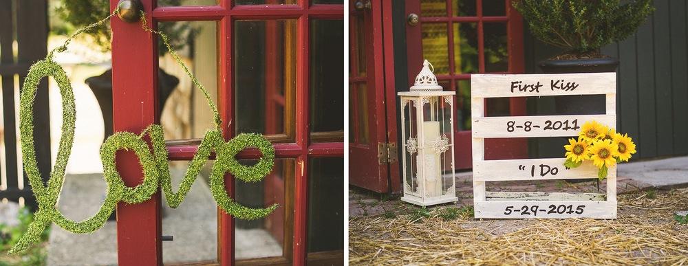 03-wedding-details.jpg