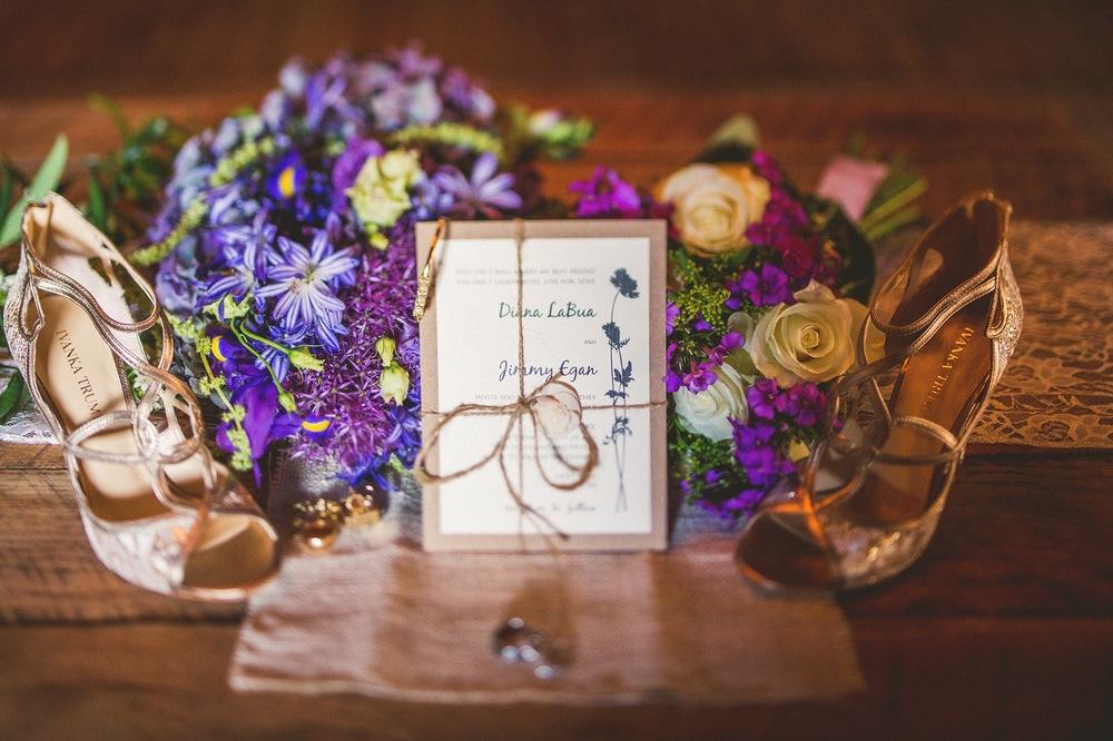 05-rustic-wedding-details.jpg