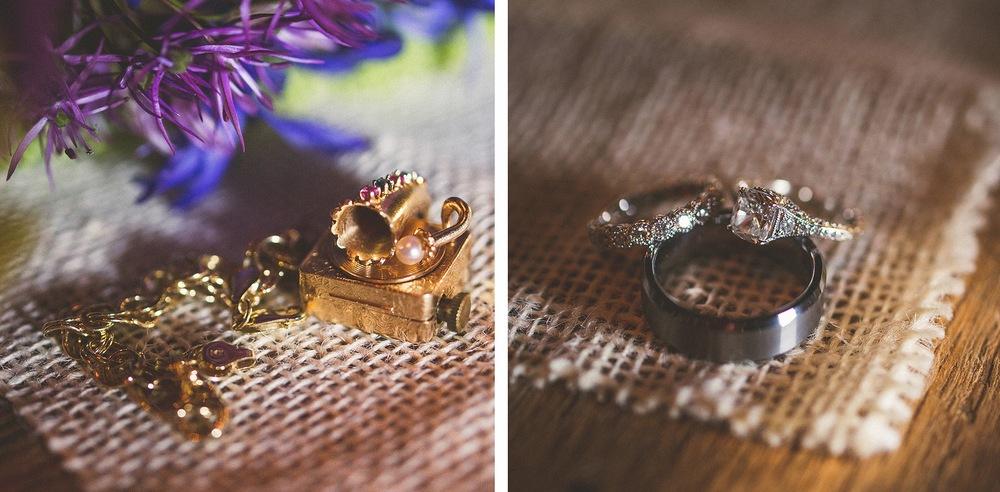 06-rustic-wedding-rings.jpg