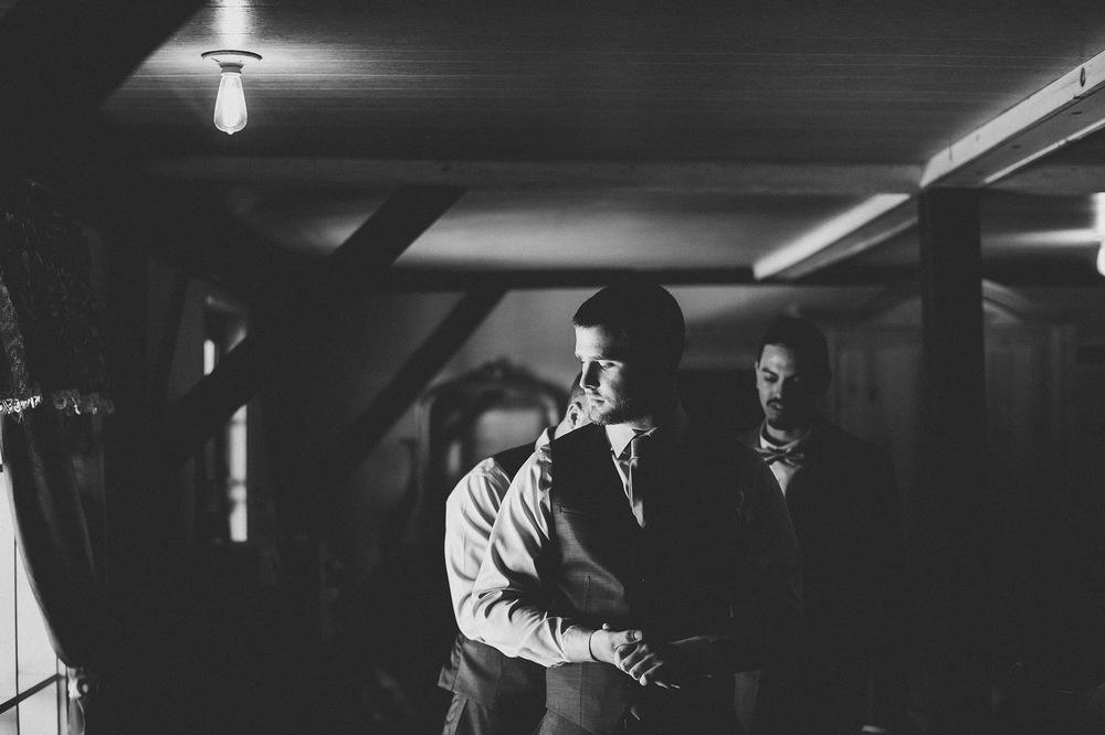 24-groom-and-best-men.jpg