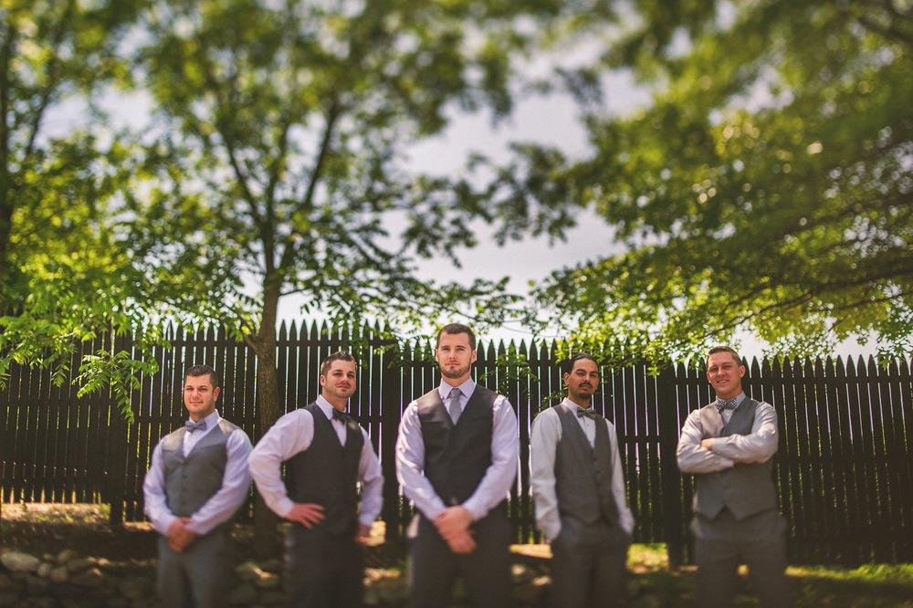 27-groomsmen-at-jacks-barn.jpg