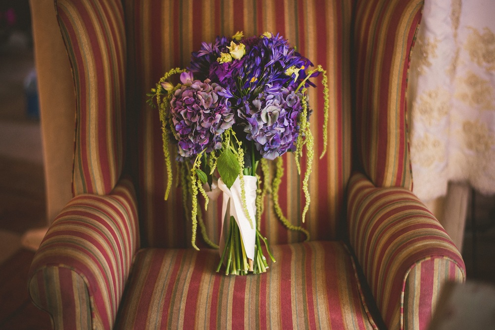 31-rustic-bridal-bouquet.jpg